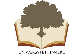 Dla Studentów U3W